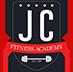 Joseca | Physique Coach Logo